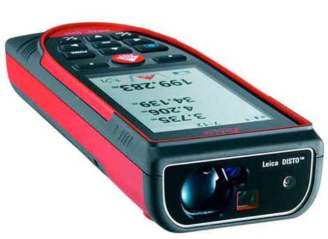 100m Laser Distance Meter Pengukur Jarak Laser Meteran alat ukur jarak meter digital leica disto touch screen d810