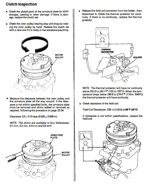 honda city wiring diagram wiring diagram with description