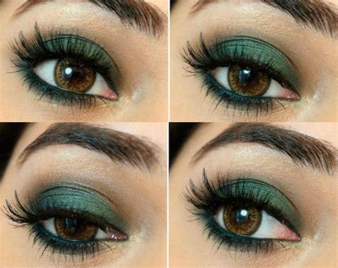 Sirkam C6 Hair Comb C6 makeup for green dress hair and makeup makeup eye and green makeup