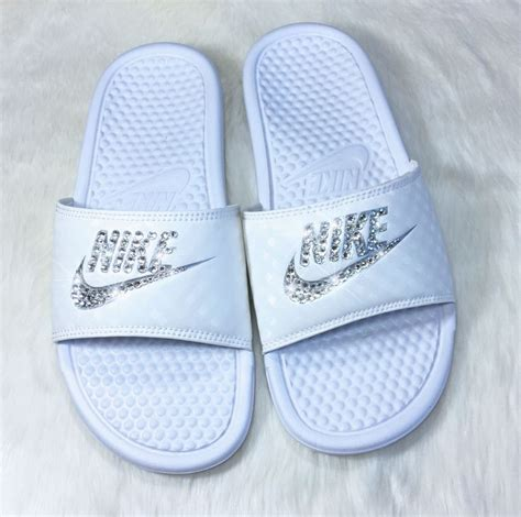Nike Sparkling trendy ideas for s sneakers slide into summer with