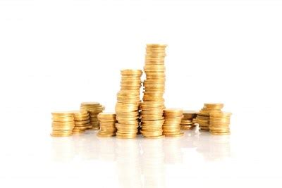 best time to buy gold when is the best time to buy gold gold ira guide
