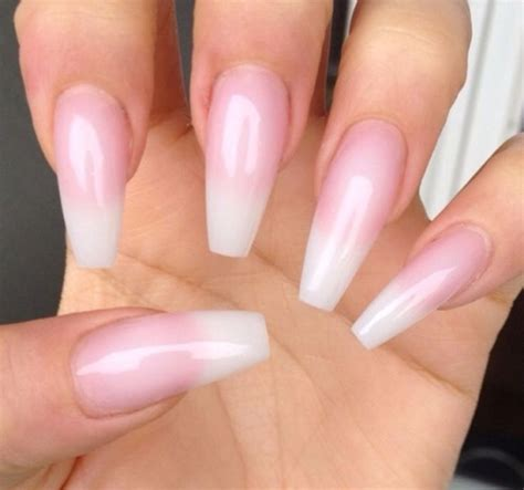 Nail Bilder 1119 by 1119 Best Images About Nails On Coffin Nails