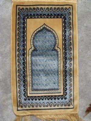 prayer rugs from saudi arabia muslim prayer rugs buy islamic prayer rugs and mats for salat usa rugs