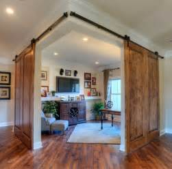 Where To Buy Sliding Barn Doors Bringing Sliding Barn Doors Inside