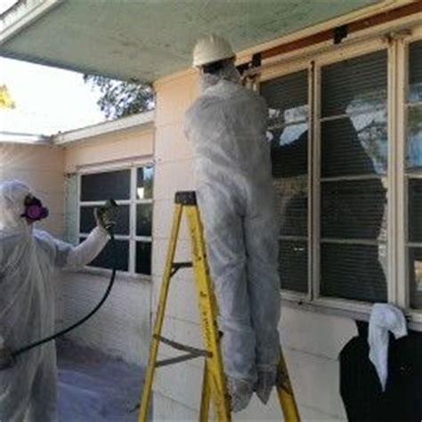 how to remove exterior lead paint 17 best images about exorcizing vinyl siding on
