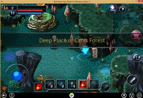Game Mod Cho Pc   bluestacks phần mềm chơi test game android tr 234 n pc