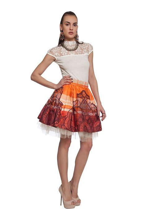 design clothes for sale 1000 images about sale 50 off designer clothes on pinterest