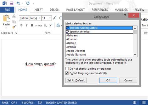 typing master full version free download 2014 typing master free download full version for windows xp