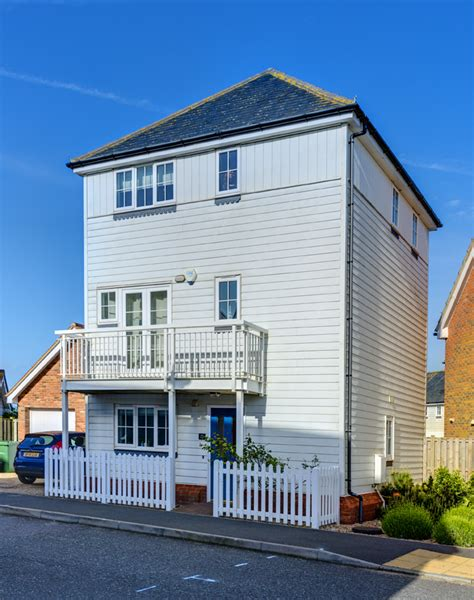 house camber sands the white house camber sands east sussex exclusive