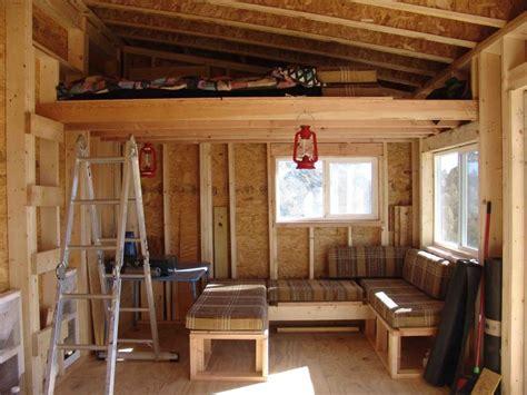 acres   mexico small cabin forum