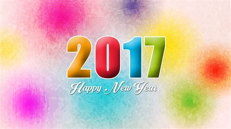 start of new year 2017 happy new year 2018 images poempro