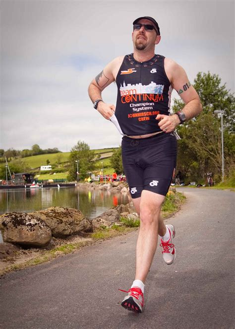 couch to half ironman couch potato to ironman eskragh half ironman