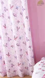 Bed Set With Curtains Princess Single Duvet Cover Bed Set Or Curtains Pink Bedding Cotton Rich Ebay