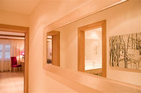 wohnung ohne balkon doppelzimmer ohne balkon hotel arabell