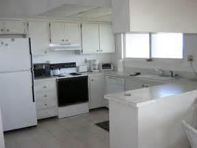Cabinet Mount Toaster Oven Plan De Cuisine Comment Am 233 Nager Votre Cuisine Le Blog