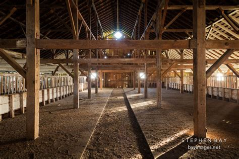 barn interior barn interior hay www pixshark com images galleries