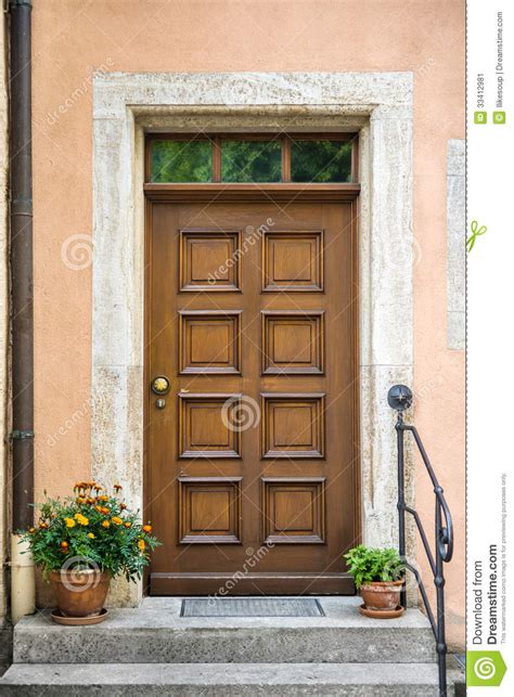 Ornate Front Doors Ornate Front Doors Metallic Or Wooden Front Door Which