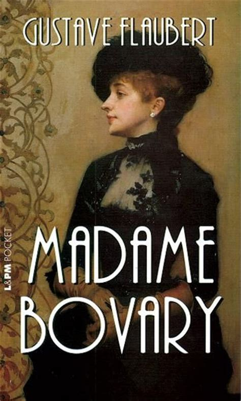 86 best images about madame bovary on e books