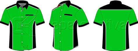 Kaos Tshirt Armour Trx Made In delighted corporate shirt template pictures inspiration