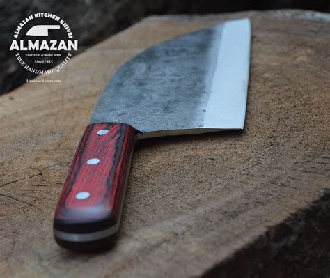 Used Kitchen Knives For Sale by Used Kitchen Knives For Sale 28 Images Used Kitchen