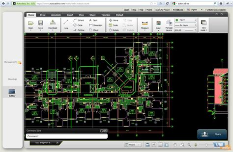 autocad full version with key autocad 2015 crack free download full version with