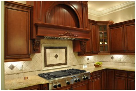 custom kitchen cabinets with delicate ornate style plain news premium cabinets chocolate cabinets chicago