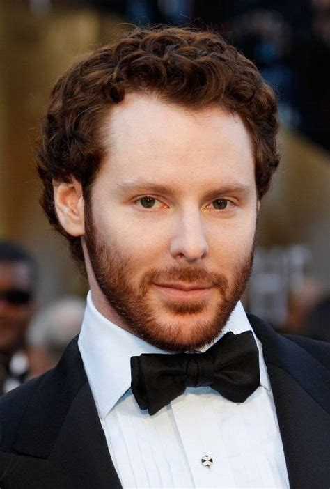 sean parker net worth world latest routine news top 10 youngest billionaires on