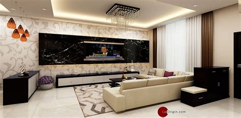 Complete Home Interiors Get Modern Complete Home Interior With 20 Years Durability 7 Bhk Bungalow Interior