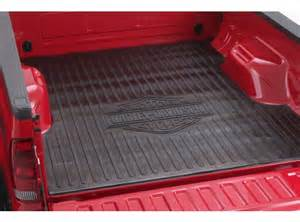 bed mat styleside 8 0 the official site for ford