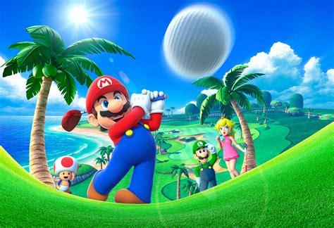 worldgolfcom golf course reviews golf travel features wsca online preview mario golf world tour nintendo life