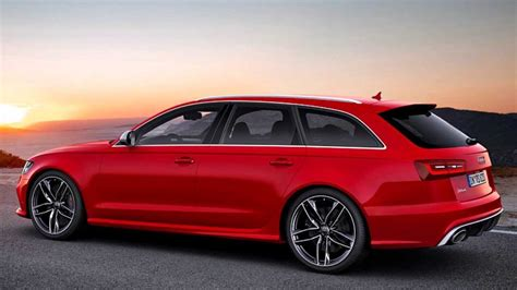 Audi Rs6 Youtube by 2015 Audi Rs6 Avant A Youtube Rs6 Illinois Liver