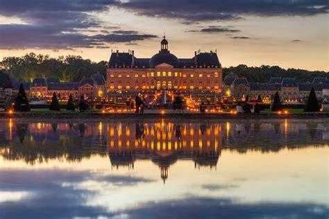 appartamenti in affitto a parigi economici 6 incredibili gite da fare a parigi dal vostro