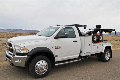 idaho wrecker sales tow trucks for sale 2014 dodge ram