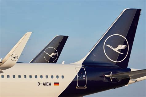 lufthansa ready  home  germany  long battle