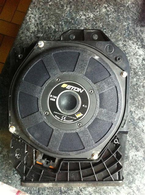 Bmw 1er F20 Prospekt by F20 Eton Plug Play Im F20 Bmw 1er 2er Forum