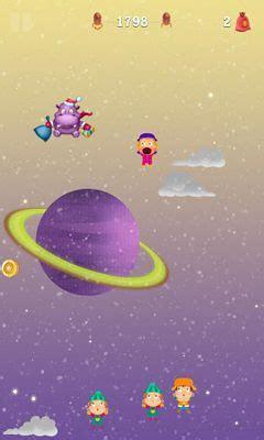 Air Hippo air hippo para android baixar gr 225 tis o jogo o hipop 243 tamo