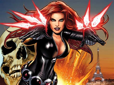 comic book characters pictures top 10 comic book characters