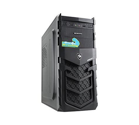 Hardisk Ddr2 buy 2 duo g31 motherboard 2gb ddr2 ram 160gb sata