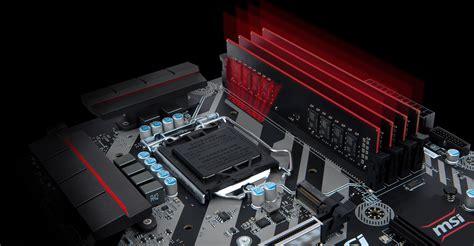 Motherboard Intel Msi Z270m Mortar overview for b250m mortar motherboard the world leader in motherboard design msi global