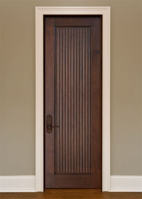 Doors Interior Wood Custom Mahogany Interior Doors Solid Wood Interior Doors Mahogany And Walnut Finish