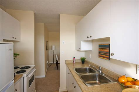 glen terrace apartments hamilton renterspages com