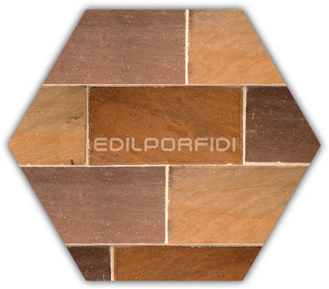 piastrella per esterno piastrelle da esterno in pietra naturale
