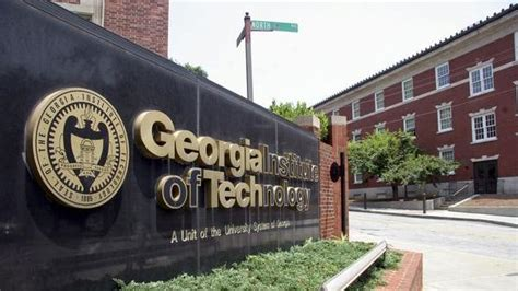 Top Mba Colleges In Atlanta by Intel Tech Team To Boost And Minorities In