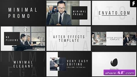 videohive elegant architecture promo 187 free after effects