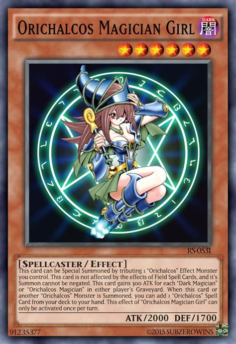 yugioh decks kaufen 18 best images about yugioh on trading cards