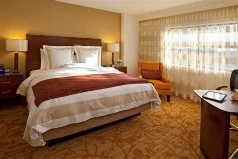 pareti per da letto colori x da letto kd04 pineglen