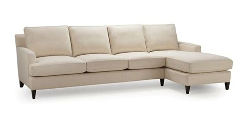 mitchell gold carson sofa 26 best images about sofas on cushions bobs