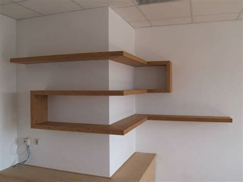 building wall bookshelves best 25 diy wall shelves ideas on picture