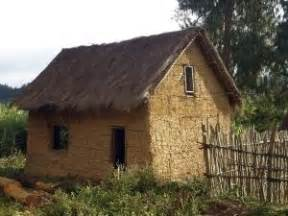 straw house search tales