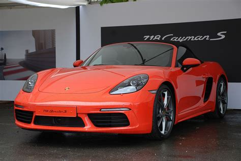 how it works cars 2001 porsche boxster spare parts catalogs porsche boxster cayman wikipedia